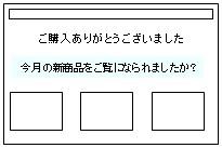 0926.jpg