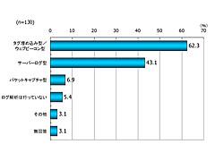 wab_21_s.jpg