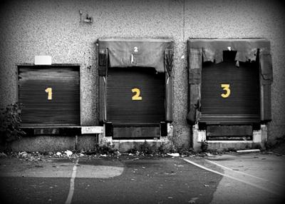 3 Doors.jpg