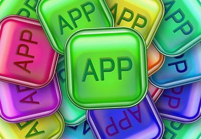 app-68002_640.jpg