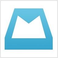 mailboxikon.jpg