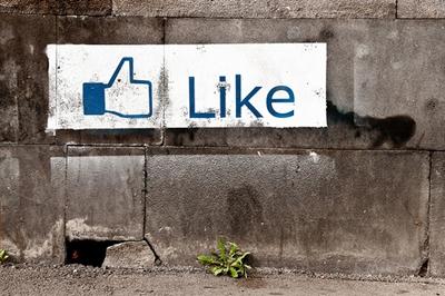 facebook useful site.jpg