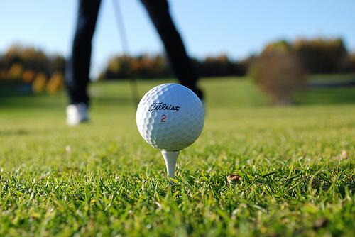 golf_blog.jpg