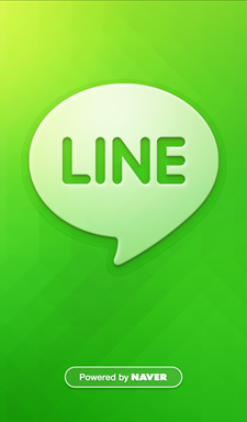 line 5500.png
