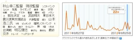 0925_akiyama.JPG