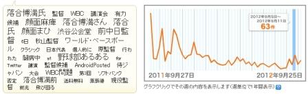 0925_ochiai.JPG