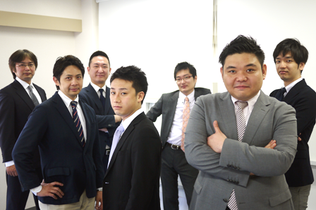 20130820a.png
