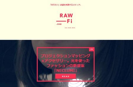 20150205Raw-Fi.com.jpg