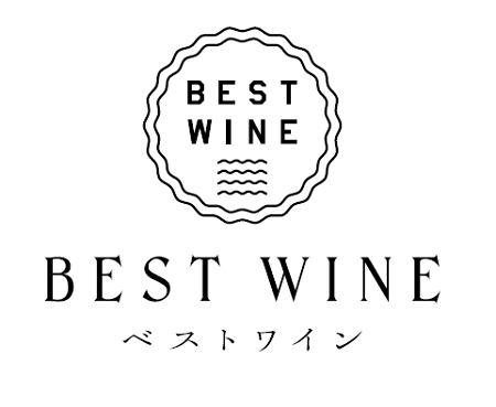 20150302_bestwine.png