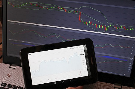 trading0417.jpg